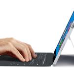 Microsoft suspend la production de la Surface 2