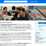 Vivendi va s'offrir Dailymotion