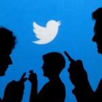 Twitter va supprimer la limite de 140 caractères pour les DM