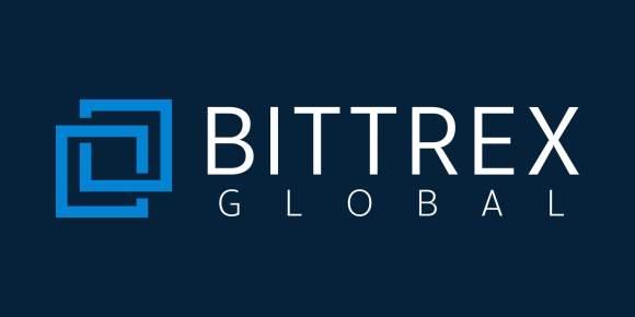 cómo usar Bittrex