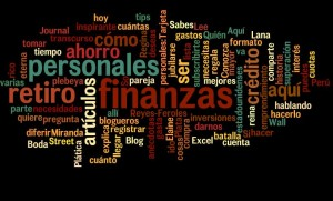 Blog Finanzas Enero 2013