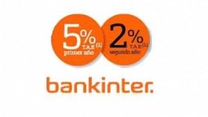 cuenta nomina bankinter 5