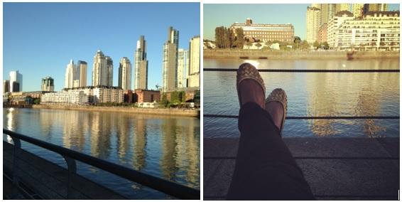 Coisas para fazer em Buenos Aires