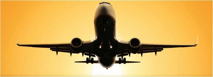 Direito dos passageiros em casos de atrasos ou cancelamentos de voos