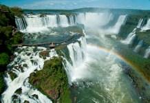 Opções de passeios para você fazer em Foz do Iguaçu