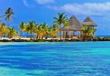 Punta Cana Inesquecível