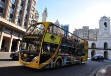 passeios para fazer em Buenos Aires