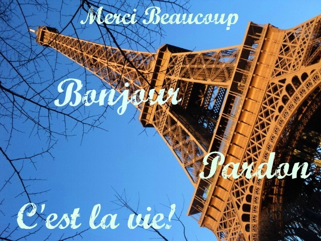 curiosidades sobre o povo Francês