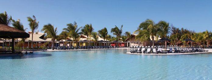 Ofertas CVC Resorts