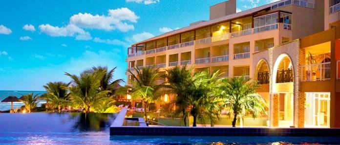 Promoções CVC Resorts
