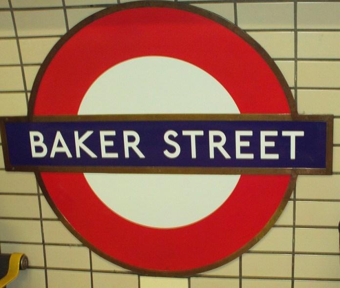 Use o Metrô de Londres para Economizar