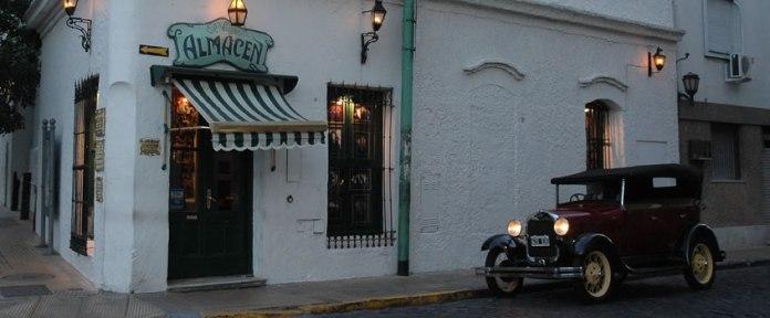 Buenos Aires é um dos melhores destinos para o dia dos namorados