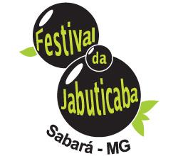 O Festival de Jabuticaba de Sabará acontece no começo de dezembro
