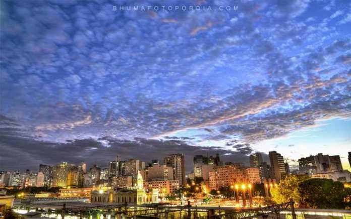 5 passeios imperdíveis em Belo Horizonte para fazer quase de graça
