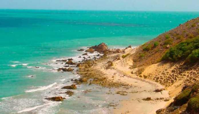 Jericoacoara: Uma das praias mais lindas do mundo