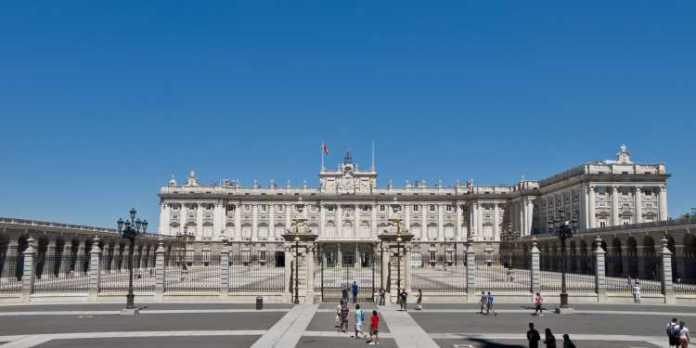 5 dos mais lindos lugares para se visitar na Espanha