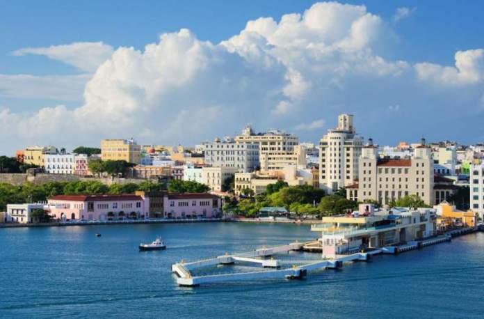 San Juan é um dos destinos mais em conta para quem quer conhecer o Caribe sem gastar muito