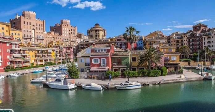 Espanha é um destino para quem deseja viajar em fevereiro