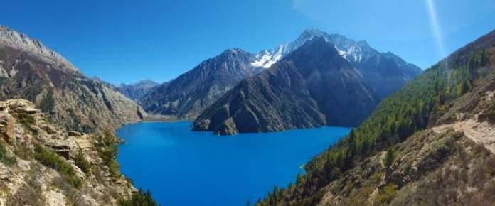 Nepal é um destino para quem deseja viajar em fevereiro
