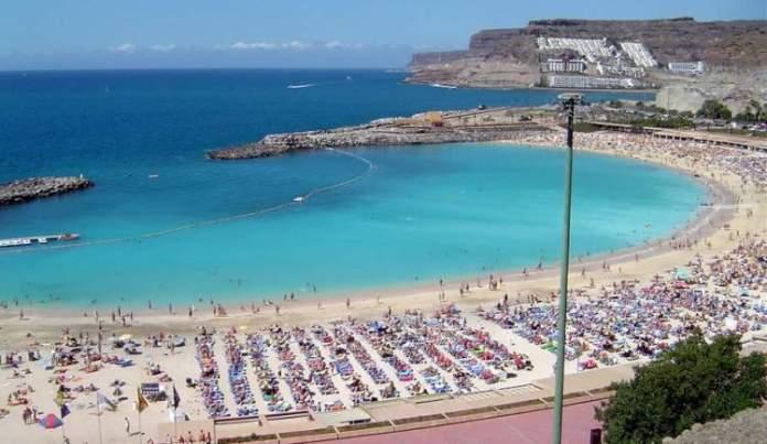 Ilhas Canárias na Espanha é um dos destinos subestimados de lua de mel que vão te conquistar