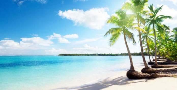 Ilha de Cozumel México