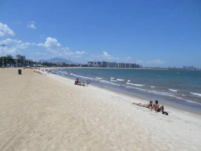 Vitoria-Espirito-Santo-possui-praia-com-as-hospedagens-mais-baratas