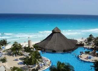 México é um dos melhores destinos para viajar em setembro
