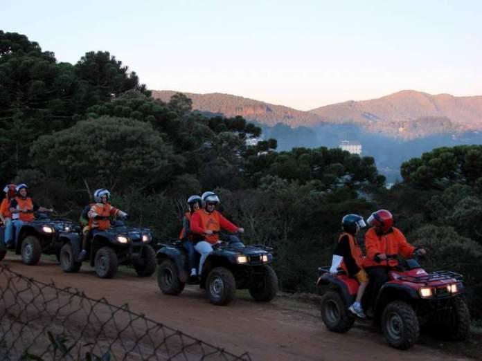 Monte Verde (Minas Gerais) é um dos destinos no Brasil de serra e montanha para curtir o friozinho 1