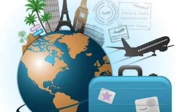 melhores seguros viagem internacional capa
