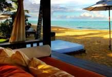 melhores hotéis para curtir as férias em Porto Seguro capa