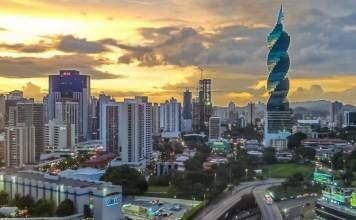 o que fazer no Panamá capa