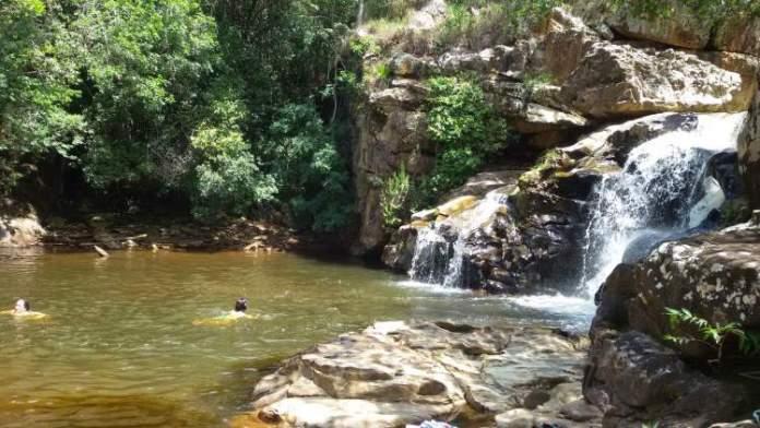 Distrito de Milho Verde é um dos destinos mais românticos em Minas Gerais