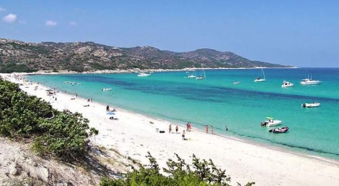 St. Tropez é um dos destinos imperdíveis na Europa para amantes de praia