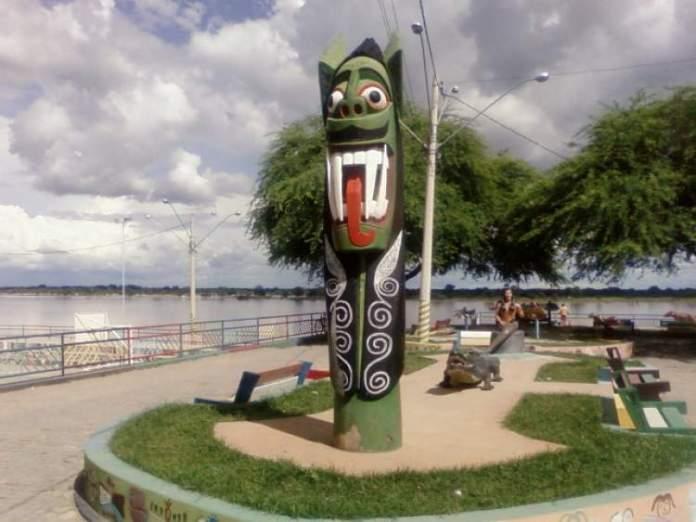 Itacarambi é uma das cidades em Minas Gerais que você precisa visitar