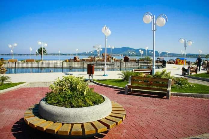 São Pedro da Aldeia é um dos destinos mais baratos para viajar em Novembro 2018