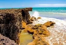 Melhores Praias de Paracuru