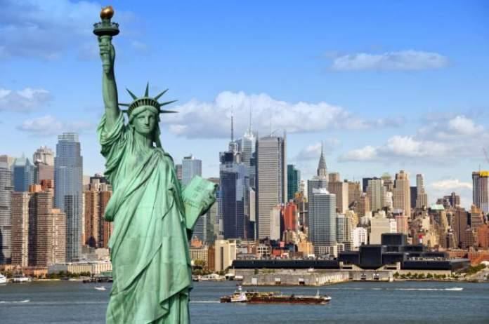 dicas para quem vai viajar a Nova York post