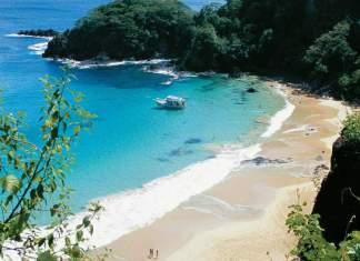 praias mais lindonas do Nordeste brasileiro capa