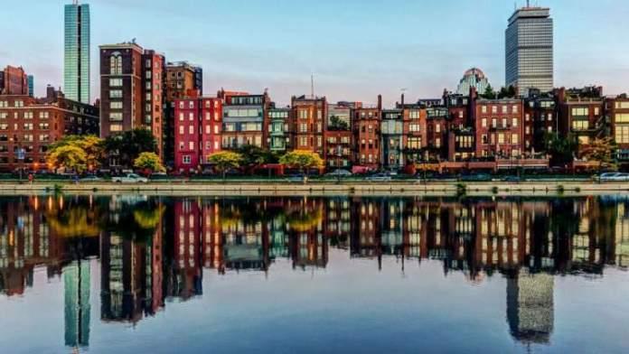 Boston é um dos destinos nos Estados Unidos mais caros para viajar