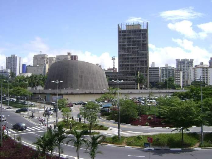 Santo André é uma das melhores cidades para criar os filhos no Brasil