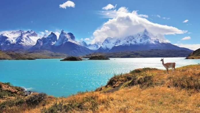 Chile é um dos Melhores destinos para viajar ainda em 2018