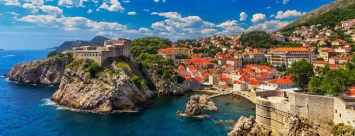 Croácia é um dos melhores destinos para viajar ainda em 2018