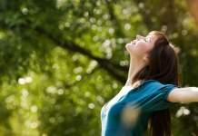 Destinos Turísticos para Quem Busca Contato com a Natureza