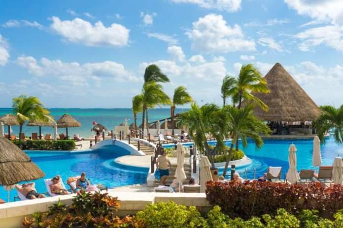 México é um dos Melhores destinos para viajar ainda em 2018