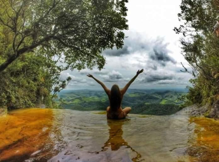 Parque Estadual de Ibitipoca é um dos Destinos Turísticos para Quem Busca Contato com a Natureza