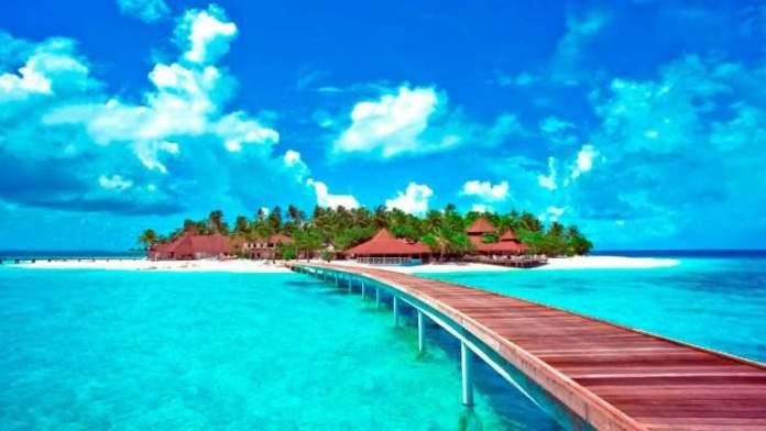 San Andrés é um dos destinos mais baratos no Caribe