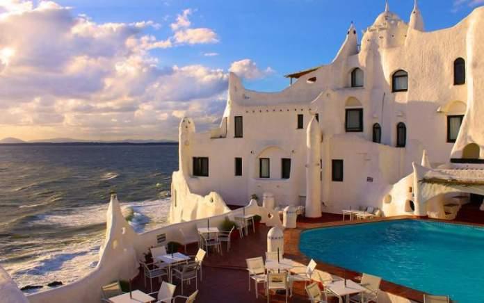 Uruguai é um dos Melhores destinos para viajar ainda em 2018