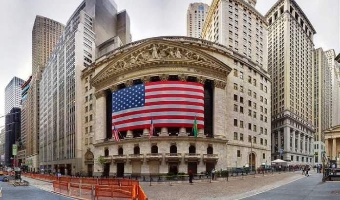 Conhecer a Wall Street uma das coisas para fazer em Nova York