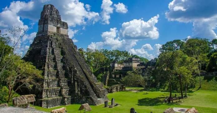 Guatemala é um dos melhores destinos turísticos do mundo