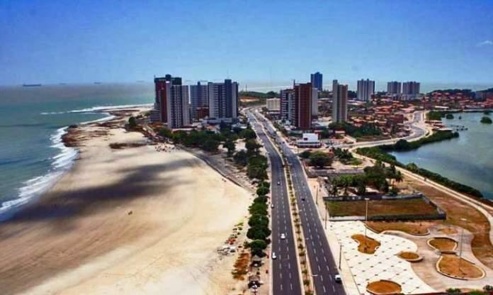 São Luís é um dos destinos no Brasil baratos para viajar nas férias